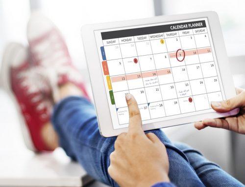 BIZTOPIA: Sinnvolle Jahresplanung mit dem magischen Dreisprung