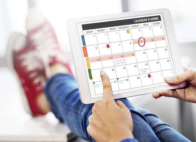 BIZTOPIA: Sinnvolle Jahresplanung mit dem magischen Dreisprung 6