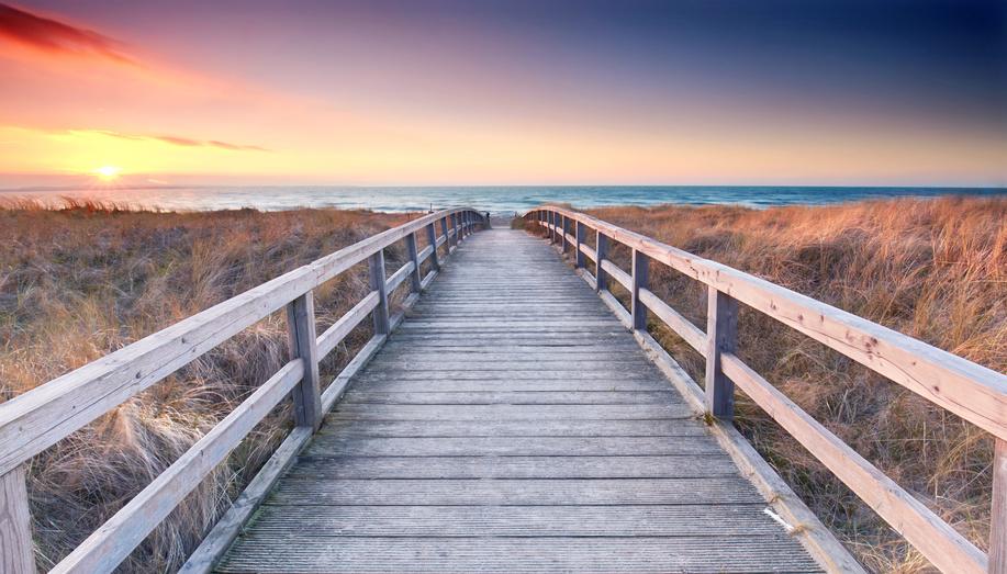 BIZTOPIA: Wie wir unsere persönlichen Energielieferanten und -räuber effektiv im Blick behalten 3