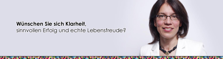 Empfehlung Business Coach Hamburg